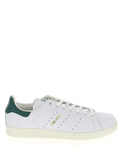 Originals Stan Smith Lace-Up Sneakers