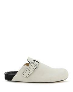 Mandy boots