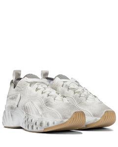 Manhattan运动鞋