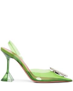 Gazelle板鞋