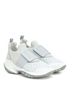 Mytheresa发售 –Viv' Run运动鞋