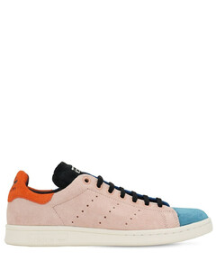 Stan Smith Recon Suede Sneakers
