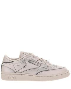 X Reebok Club C Low-Top Sneakers