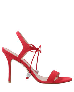 H537 Chelsea ankle boots
