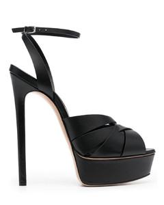 Dellow Canvas Sneaker W