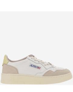Louis Junior丝缎运动鞋