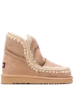 Lazu Boots