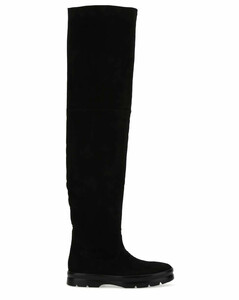 Billie Over-The-Knee Boots