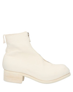 PL1 Ankle Boots