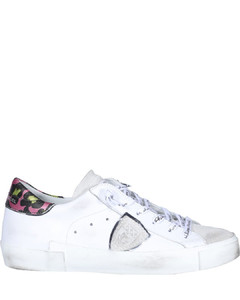 Double Wheel Sneakers