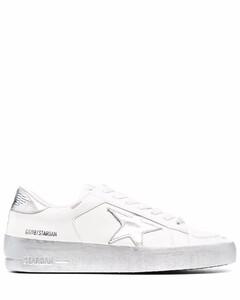 Stardan low-top sneakers