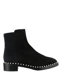 Easyon Pearl Boots