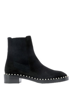 Cline Ankle Boots