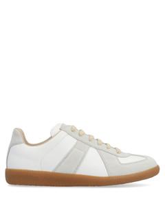 'replica' Shoes