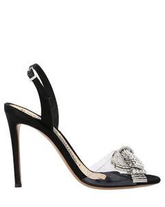 OUTDOOR运动鞋