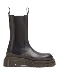 TIRE BOOTS