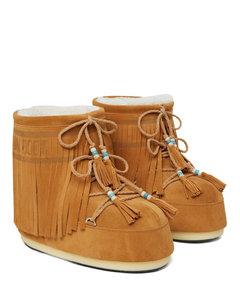 Paris X sneakers