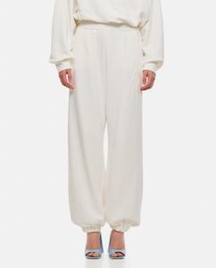 High heel shoes Shoes Women Bottega…