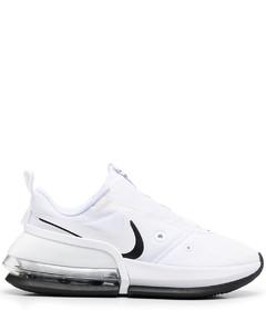 Air Max Up低帮运动鞋