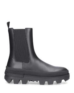 Chelsea Boots CORALYNE calfskin