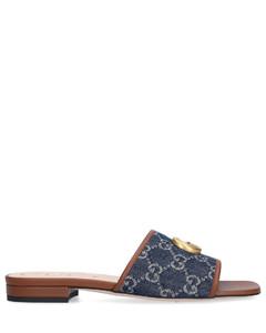 Sandals GG