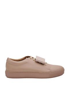Adriana sneakers