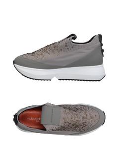 Ava Kitten凉拖鞋