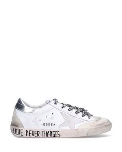 'Pen Star' Sneakers