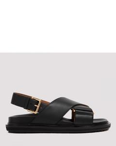 Fussbett Sport Sandals