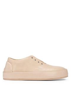 x Santa Cruz 'Suede Shark' Sneakers