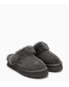 Tallahassee sandals