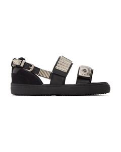 Eze Low Mondial Pop sneakers