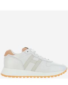 """95毫米""""lupita""""装饰麂皮穆勒鞋"""