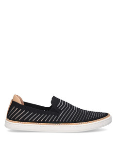 Slip-On SAMMY