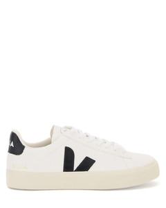 Sneakers Veja for Women Extra White Black