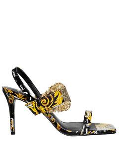 CONDOR 2运动鞋