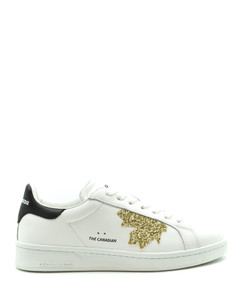 Butterfly Welly Boots - Kids - Rubber