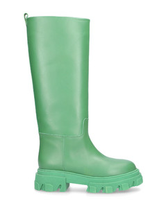 Interactive Sneakers White