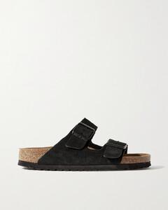 链条乐福鞋
