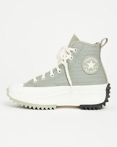 Run Star Hike厚底运动鞋