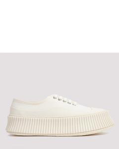 Olona Sneakers