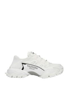 Garavani - Climbers sneakers