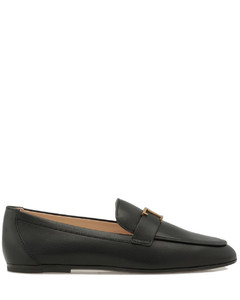 T Timeless Loafers