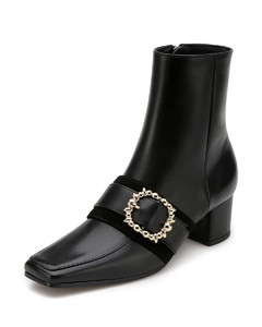 Xristina Ankle Boots AM201822