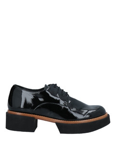 军绿色&黑色趾帽切尔西靴