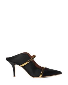 '310wz' Shoes