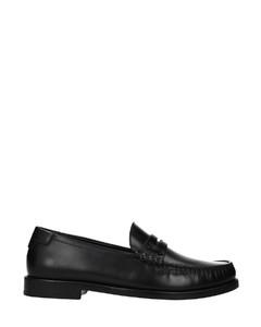 '9012' Shoes