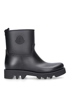 Rain Boots GINETTE PVC