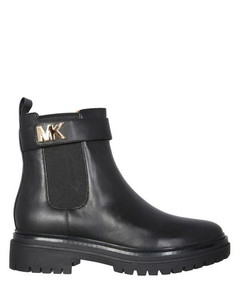 Women's Cali Sport Trainers - Puma White/Soft Fluo Orange