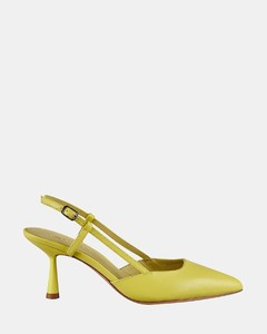 SpeedClear Sole sneaker...